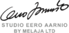 Studio Eero Aarnio Collection